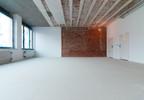 Biuro do wynajęcia, Wrocław Stare Miasto, 226 m² | Morizon.pl | 2597 nr6
