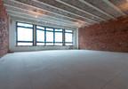 Biuro do wynajęcia, Wrocław Stare Miasto, 226 m² | Morizon.pl | 2597 nr9