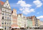 Biuro do wynajęcia, Wrocław Stare Miasto, 226 m² | Morizon.pl | 2597 nr4