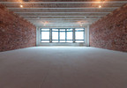 Biuro do wynajęcia, Wrocław Stare Miasto, 226 m² | Morizon.pl | 2597 nr8