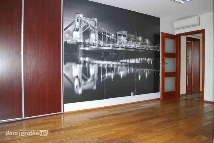 Biuro do wynajęcia, Wrocław Stare Miasto, 131 m² | Morizon.pl | 1205