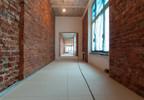 Biuro do wynajęcia, Wrocław Stare Miasto, 231 m²   Morizon.pl   6961 nr10