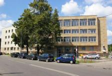 Biuro do wynajęcia, Katowice Śródmieście, 48 m²