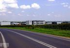 Działka na sprzedaż, Gliwice, 9000 m² | Morizon.pl | 4810 nr2