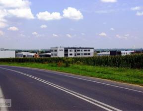 Działka na sprzedaż, Gliwice, 10000 m²