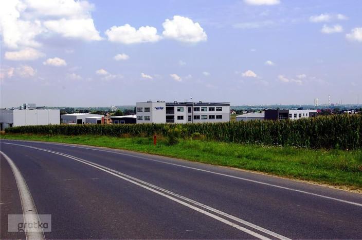 Działka na sprzedaż, Gliwice, 9000 m² | Morizon.pl | 4810