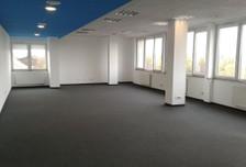 Lokal użytkowy do wynajęcia, Katowice Śródmieście, 265 m²