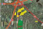 Działka na sprzedaż, Gliwice, 40000 m²   Morizon.pl   4840 nr5