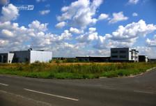 Działka na sprzedaż, Gierałtowice, 6000 m²