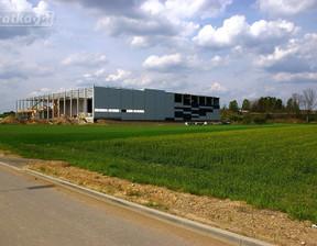 Działka na sprzedaż, Siemianowice Śląskie, 1520 m²