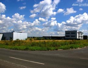 Działka na sprzedaż, Gliwice, 3000 m²