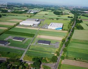 Działka na sprzedaż, Siemianowice Śląskie, 2520 m²