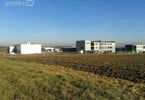 Morizon WP ogłoszenia | Działka na sprzedaż, Gliwice, 5051 m² | 0871