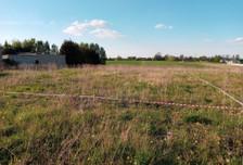 Działka na sprzedaż, Konstantynów Łódzki Gabriela Narutowicza, 1063 m²