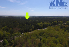 Działka na sprzedaż, Laskowiec, 4200 m²