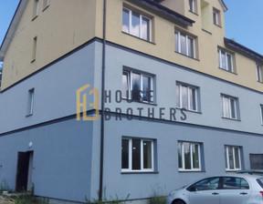Biuro do wynajęcia, Ostrołęka Ławska, 500 m²