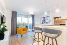 Mieszkanie do wynajęcia, Gliwice Stare Gliwice, 40 m²