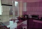 Dom na sprzedaż, Skolimów, 200 m² | Morizon.pl | 2345 nr4