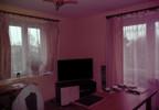 Dom na sprzedaż, Skolimów, 200 m² | Morizon.pl | 2345 nr2