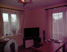 Morizon WP ogłoszenia | Dom na sprzedaż, Skolimów, 200 m² | 8305