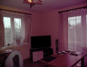 Dom na sprzedaż, Skolimów, 200 m²