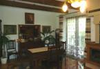 Morizon WP ogłoszenia | Dom na sprzedaż, Pruszków, 180 m² | 6494