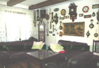 Dom na sprzedaż, Pruszków, 180 m² | Morizon.pl | 0434 nr12