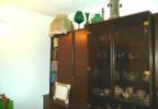 Dom na sprzedaż, Komorów, 180 m²   Morizon.pl   1279 nr6