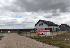 Dom na sprzedaż, Kórnik, 90 m² | Morizon.pl | 5950 nr3