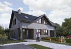 Dom na sprzedaż, Kórnik, 90 m² | Morizon.pl | 5928 nr7