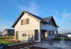 Mieszkanie na sprzedaż, Kórnik, 90 m²   Morizon.pl   5933 nr3