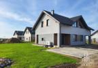 Dom na sprzedaż, Kórnik, 90 m² | Morizon.pl | 5928 nr2
