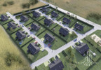 Mieszkanie na sprzedaż, Kórnik, 90 m²   Morizon.pl   5933 nr2