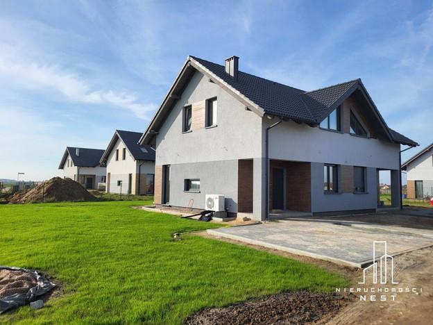 Mieszkanie na sprzedaż, Kórnik, 90 m²   Morizon.pl   5933