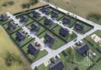 Dom na sprzedaż, Kórnik, 90 m²   Morizon.pl   6330 nr7
