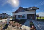 Morizon WP ogłoszenia | Dom na sprzedaż, Kórnik NAJLEPSZA OFERTA os.Cynamonowe, 90 m² | 2390