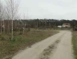 Morizon WP ogłoszenia | Działka na sprzedaż, Kórnik, 3494 m² | 6144