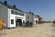 Dom na sprzedaż, Kórnik, 86 m²