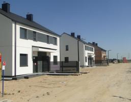 Morizon WP ogłoszenia | Dom na sprzedaż, Kórnik, 86 m² | 2208