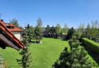 Działka na sprzedaż, Kórnik, 5033 m² | Morizon.pl | 6251 nr7