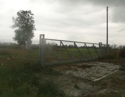 Morizon WP ogłoszenia   Działka na sprzedaż, Kostrzyn Libartowo, 4600 m²   2222