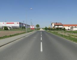 Morizon WP ogłoszenia | Działka na sprzedaż, Kórnik, 5000 m² | 2215