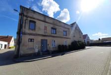 Mieszkanie na sprzedaż, Kórnik Pocztowa, 194 m²