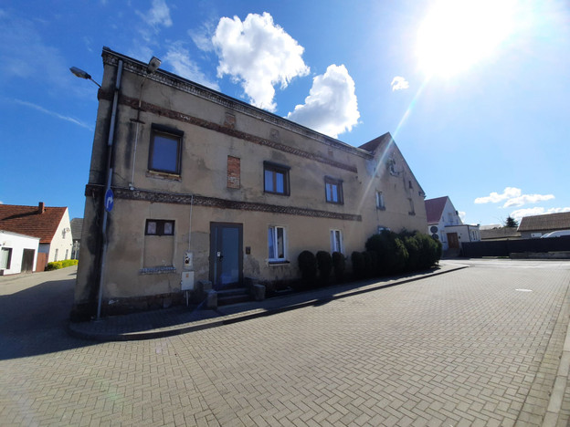 Mieszkanie na sprzedaż, Kórnik Pocztowa, 194 m² | Morizon.pl | 1050