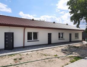Mieszkanie do wynajęcia, Gądki Stachowska, 21 m²
