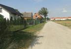 Działka na sprzedaż, Czmoń, 855 m² | Morizon.pl | 6277 nr2