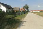 Morizon WP ogłoszenia | Działka na sprzedaż, Czmoń, 855 m² | 2237