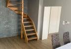 Mieszkanie na sprzedaż, Kórnik Pocztowa, 194 m²   Morizon.pl   1050 nr13