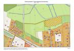 Morizon WP ogłoszenia   Działka na sprzedaż, Kórnik Kamionki, 10300 m²   1457