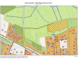 Morizon WP ogłoszenia | Działka na sprzedaż, Kórnik Kamionki, 10300 m² | 1457